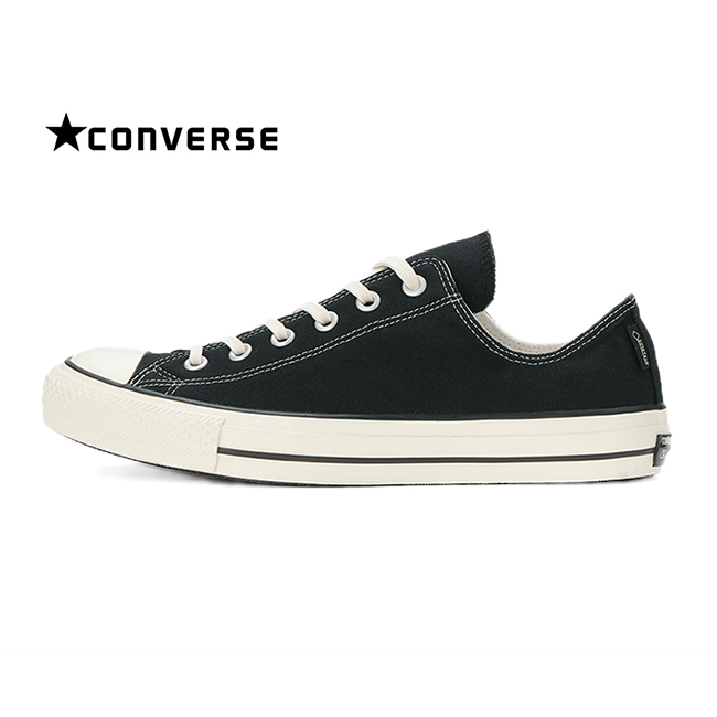 【TIME SALE 20%OFF】<br>Convrese コンバース オールスター ゴアテックス ALL STAR 100 GORE-TEX OX )