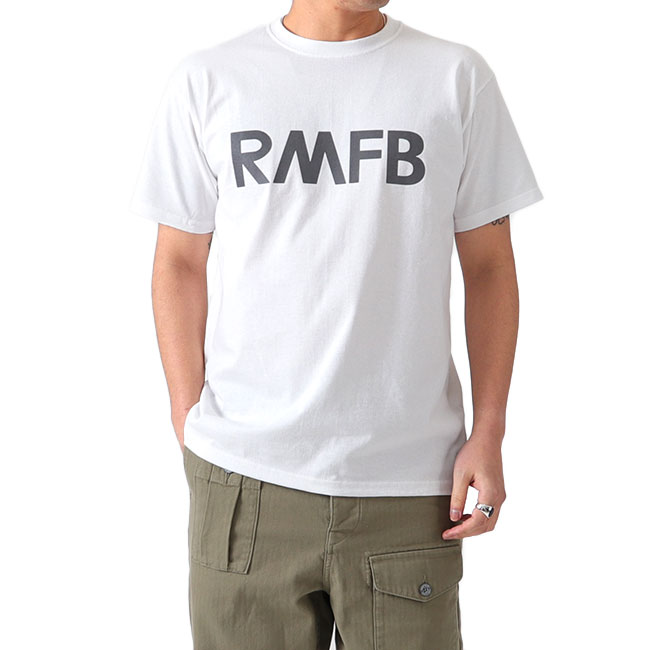 Rocky Mountain Featherbed ロッキーマウンテン リフレクター アーミー Tシャツ 200-191-19